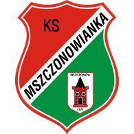 Mszczonowianka Mszczonów (Poland) #MszczonowiankaMszczonów #Poland (L21481)