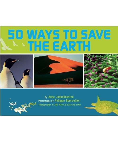 131 best images about Mother Earth on Pinterest
