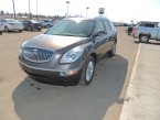 2012 Buick Enclave 1SB  $39,925*  http://www.newcarselloff.com/vehicles/showVehicle/120209317/2012_buick_enclave
