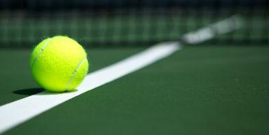 Wellnessurlaub-Land Aktivurlaub Sport Tennis Tennishalle   Reisehummel.de