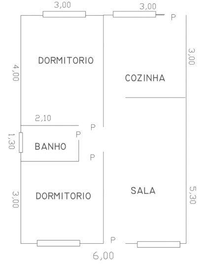 MG Casas BH - Casas Pré Fabricadas em Belo Horizonte #Modelosdecasas