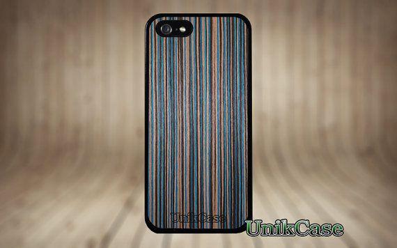 Apple iPhone 5 5S Real wood Blue sea special  #Rustic #wood #real #wood #case #Vintage #Rustic #Wood ______www.UnikCase.com______ MAKE YOUR OWN PHONE CASE____ #Canada #Promo #Creation #UnikCase #Etui  #Cellulaire #Phone #Case #Unique #Unik #Android #Amazone #Google #iPhone #Samsung #Blackberry #iPad #Nokia #Nexus #Htc #huawei  #LG #Motog #Motoe #Motox #Motorola #Sony #Xperia