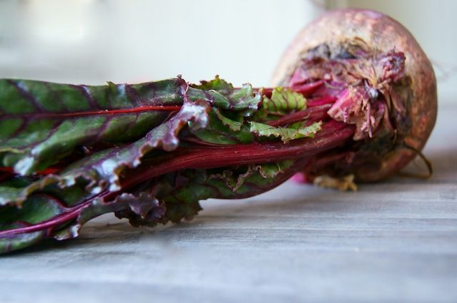 How-to-Cook-Beets-Cooking-On-The-Weekends