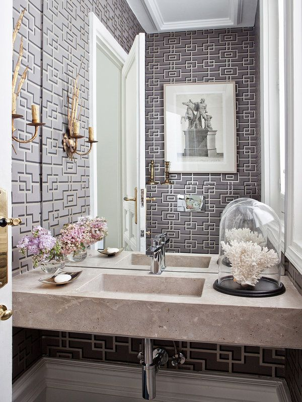 17 mejores ideas sobre ba o estrecho en pinterest for Aseo con ducha pequeno