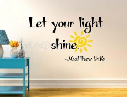 67 ideas wall stickers inspirational for 2019