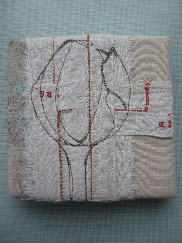 les 59 meilleures images du tableau boro sur pinterest broderie art du textile et art fibres. Black Bedroom Furniture Sets. Home Design Ideas