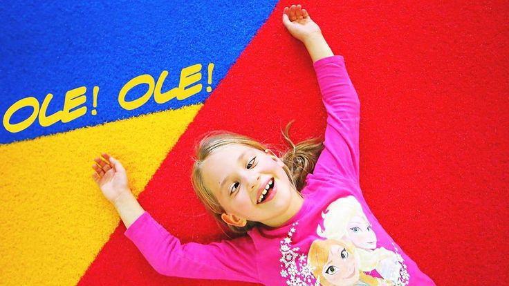 NEW VIDEO https://youtu.be/kJoZn1MVPzY  #mannheim #oleole #ole #kids #indoor #spielplatz #playground #indoorspielplatz #kinderspielplanet #spielhalle #hallenspielplatz #play #spielen #fun #spass #bewertung  #karlsruhe #bruchsal #familyvloggers #youtube #youtuber #smallyoutuber #vlogger #vlog #dailyvlog #instapic #instadiary #instadaily #video #xscape  SHARE  COMMENT  LIKE  FOLLOW