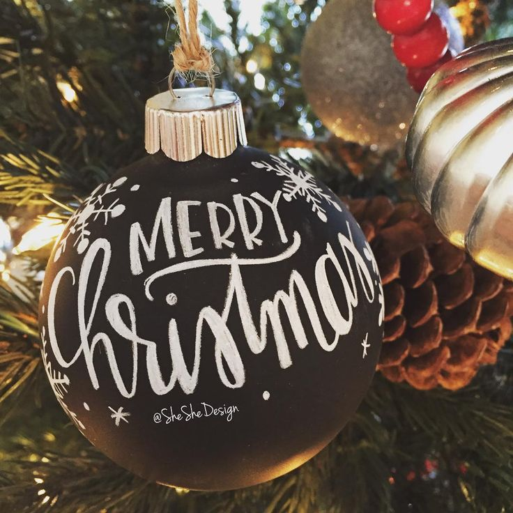 """""""Laying his finger aside of his nose Then giving a nod up the chimney he rose But I heard him exclaim as he drove out of sight """"Merry Christmas to all & to…"""""""