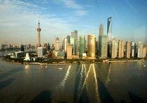 La zone de libre-échange de Shanghai pour un meilleur secteur tertiaire en Chine