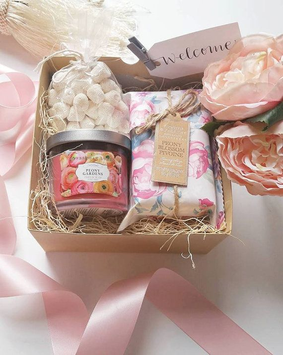 Best 25+ Thank you baskets ideas on Pinterest | Thank you gift ...