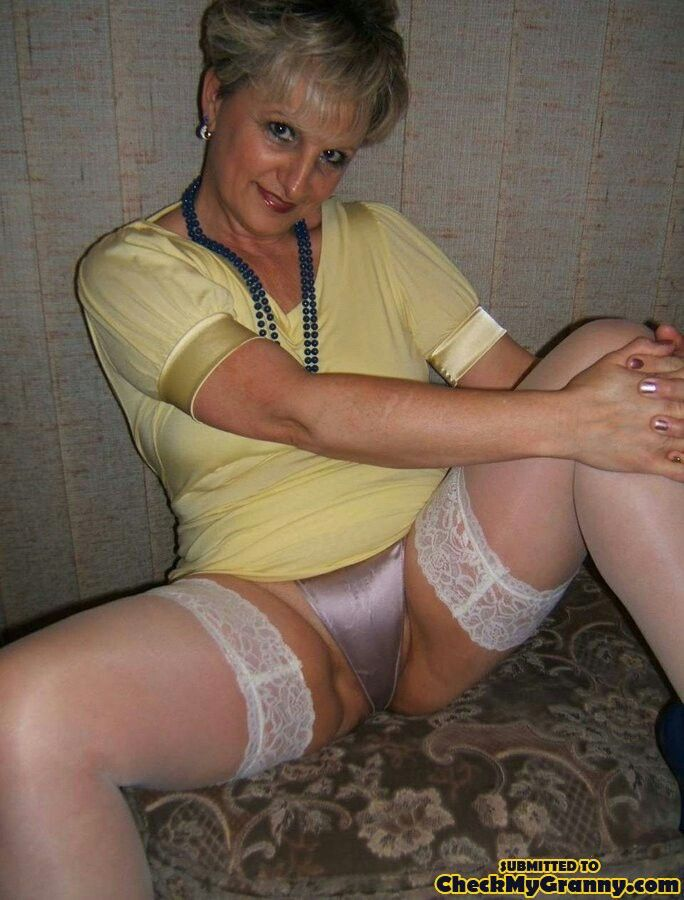 Sexy pantie loving crossdressers having a bit of cock fun.
