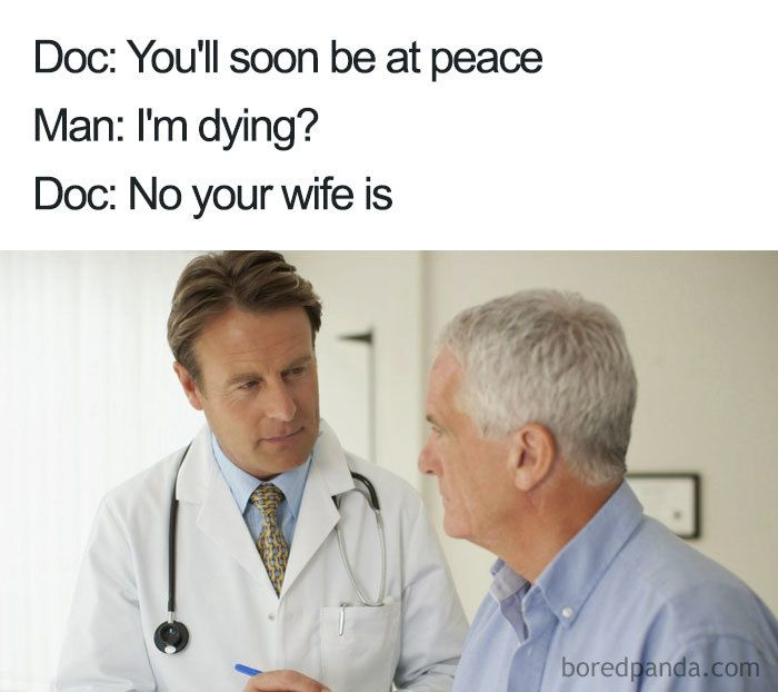 Funny Doctors Medical Memes Funny Doctor Memes Medical Memes Dark Humour Memes