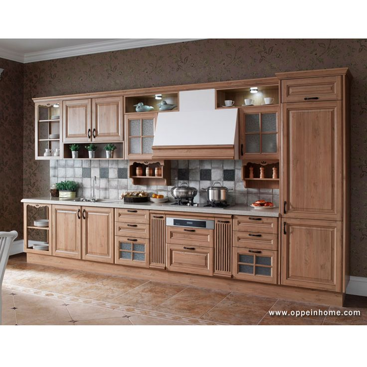 Kitchen Cabinets Models Fascinating Modern Kitchen Cabinet Doors
