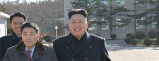 Líder norcoreano impone corte de pelo a ciudadanos: todos como él