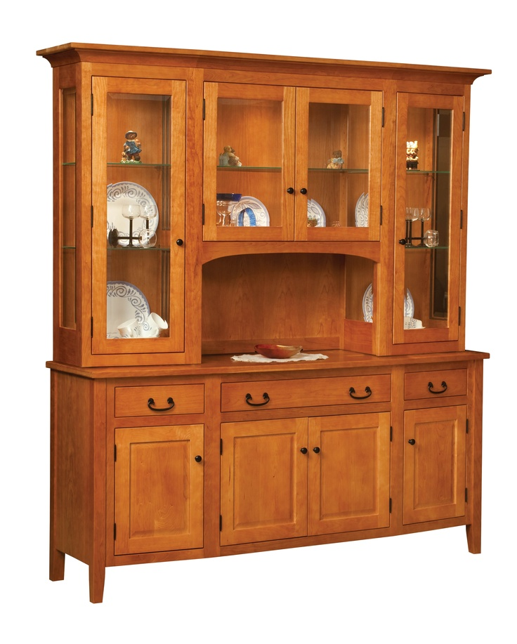 115 Best Amish Furniture Crafts Images On Pinterest
