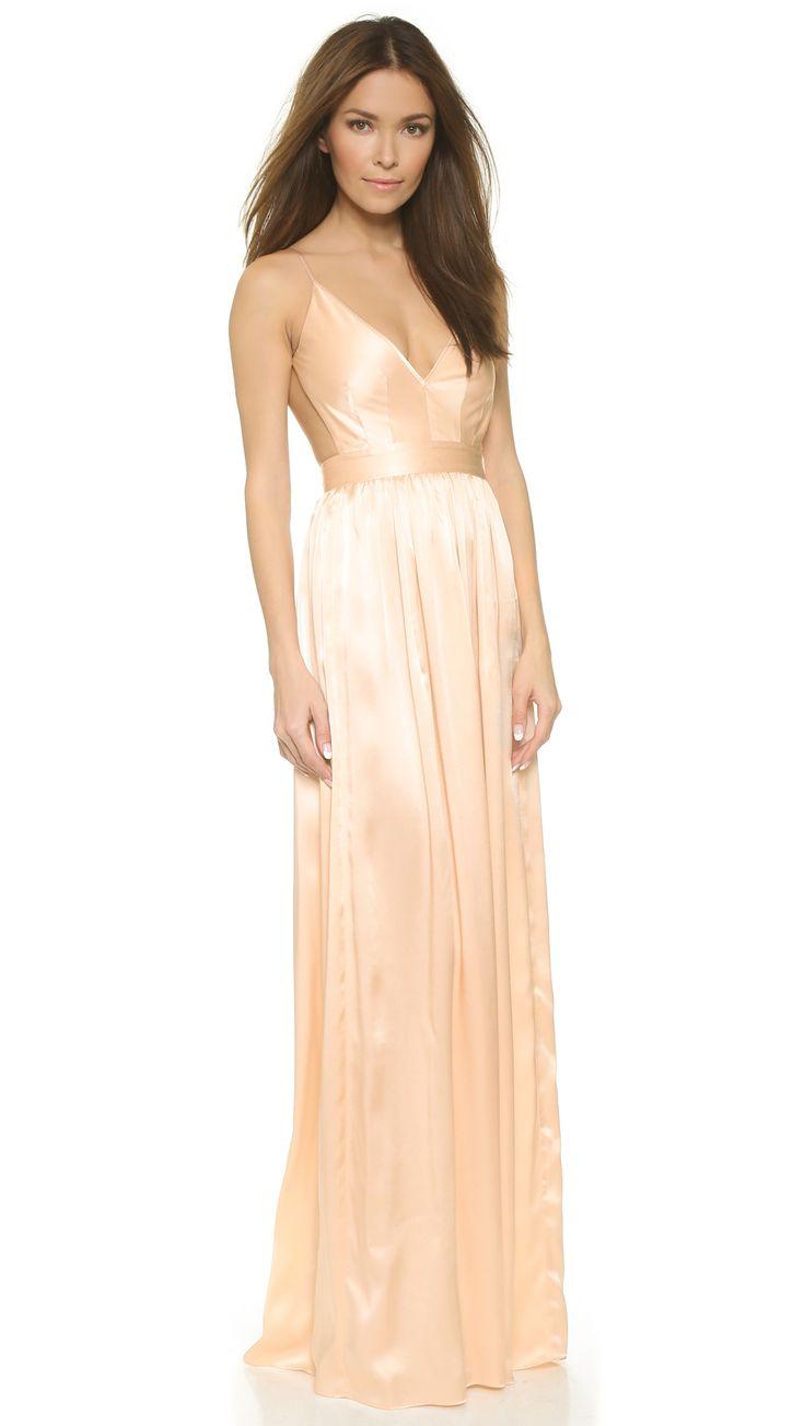 Helen harper air comfort maxi dress