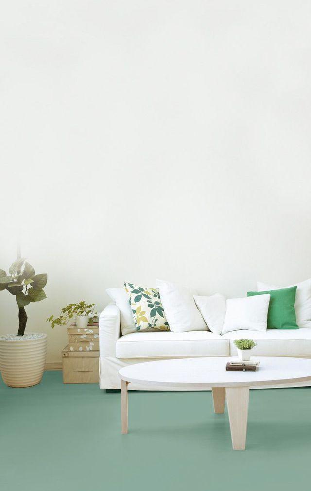 17 best images about pi ces vivre on pinterest midnight blue inspiration and tikal. Black Bedroom Furniture Sets. Home Design Ideas