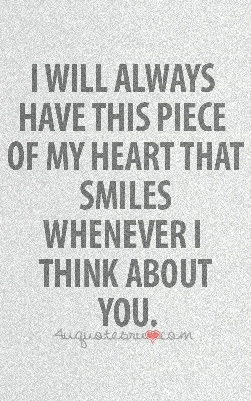 Quotes For Best Friends 22 Best Friends Images On Pinterest  Friendship Bestfriends And