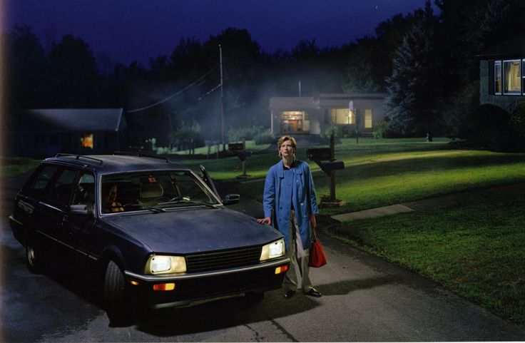 http://rebloggy.com/post/photography-art-american-andrew-gregory-crewdson-fine-photography-cross-connect/107932144763