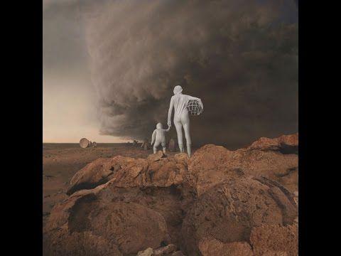 A biblia fala da vida em Marte Incrível ! - YouTube