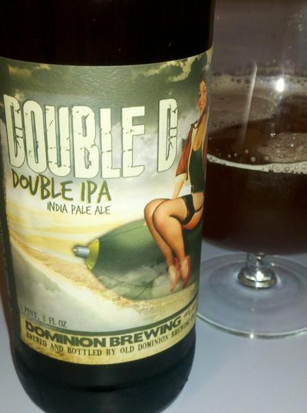 16 best america 39 s oldest brewery images on pinterest for How to brew your own craft beer