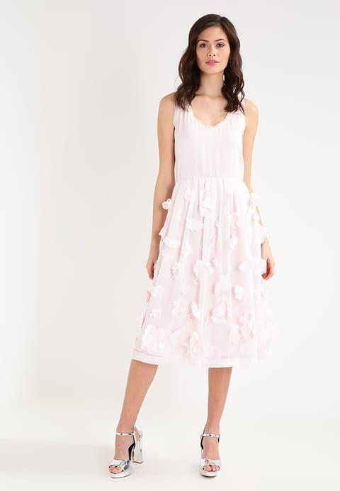 22 besten Vestidos elegantes Bilder auf Pinterest   Abendkleider ...