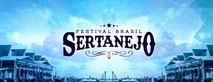 Festival Sertanejo 2017 no Mineirão em BH temos Aluguel de Vans, Ônibus e Micro Ônibus