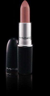 MAC matte lipstick KINDA SEXY - http://uhr.haus/mac-2/mac-matte-lipstick-kinda-sexy