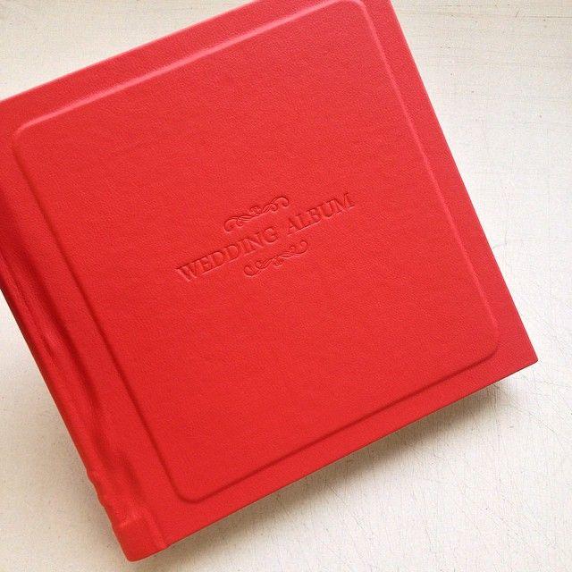 Фотокнига Elite, формат 25х25 #famebook #photobook #weddingbook
