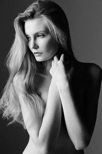 D'Vision - Natalia Pietruczuk