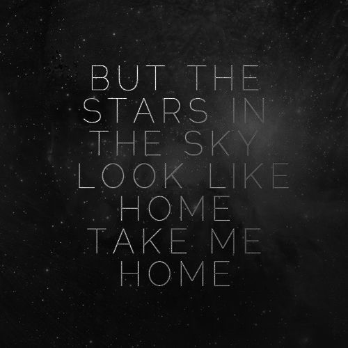 20 best its britney bitch images on pinterest britney jean but the stars in the sky look like home take me home stopboris Gallery