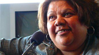 ABC | Learning Noongar language