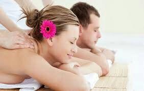 Morra Massage: Morra Massage - Terapi Pijat Khusus Panggilan Kota...