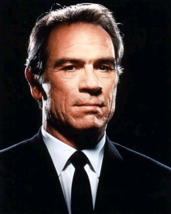 older black male actors | Los Angeles, June 30 : Hollywood actor Tommy Lee Jones has joined the ...