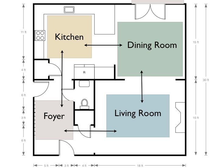 10 best open floor plan paint colors images on pinterest paint colors paint colours and. Black Bedroom Furniture Sets. Home Design Ideas