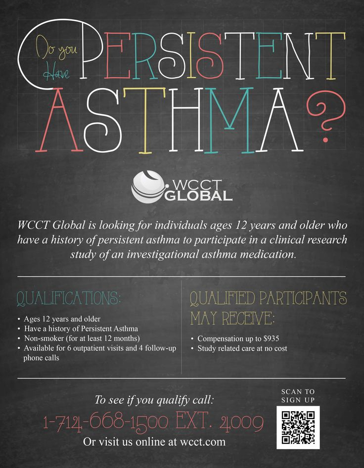 Asthma - Wikipedia