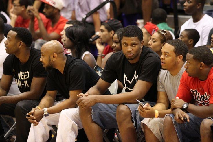 NBA Trade Rumors: Chicago Bulls, Miami Heat, Houston Rockets Among Possible Destination for Rudy Gay - http://www.morningnewsusa.com/nba-trade-rumors-chicago-bulls-miami-heat-houston-rockets-among-possible-destination-rudy-gay-2388835.html