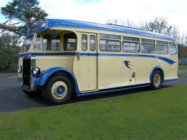 1949 Leyland Tiger coach mr.jpg (3072×2304)