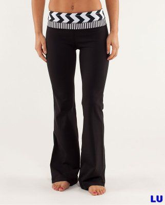 Lululemon Outlet Length pants Variegated Black & White : Lululemon Outlet Online, Lululemon outlet store online,100% quality guarantee,yoga cloting on sale,Lululemon Outlet sale with 70% discount!$45.77