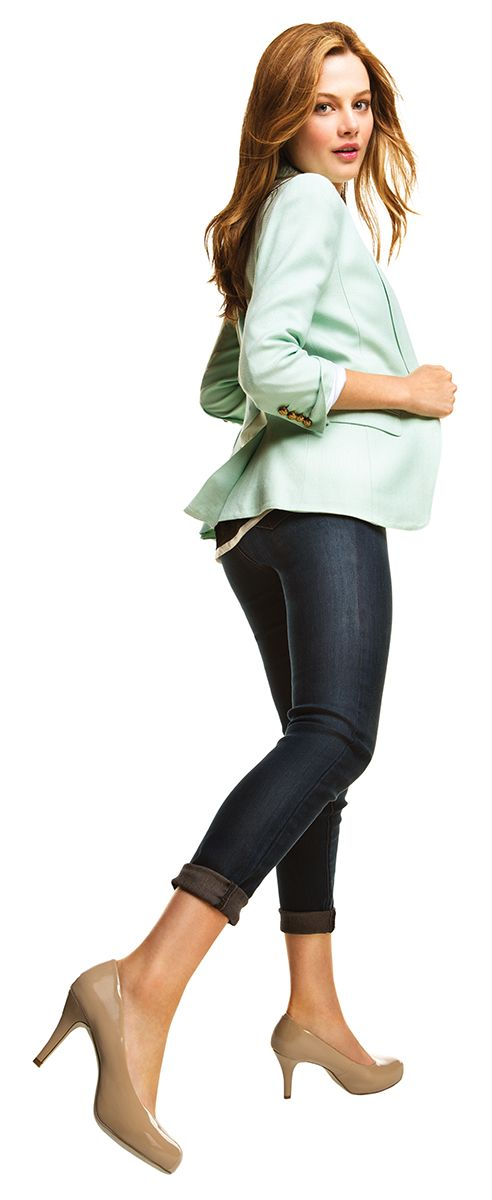 Madden Girl Women S Cactuss Boots: 1000+ Images About Back-To-School Cool On Pinterest
