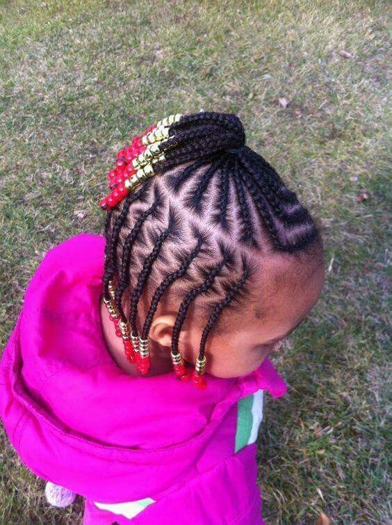hair styles in braids 1181 best images about braided masterpieces on 1181 | 58260079a58c2ffd795307c711954351