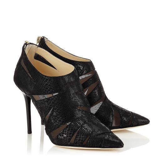 Bext Women Shoes