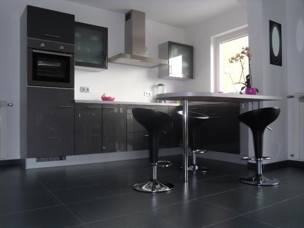 Más de 1000 ideas sobre gabinetes de cocina grises en pinterest ...