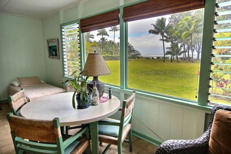 You may be considering a private North Shore Kauai Vacation Rentals, rather than staying in a standard hotel or motel room, for your next trip. A vacation home rental can have many advantages, from a lower cost to a greater amount of space to a better location to more amenities. However, it is important to know just what to expect before you sign on the dotted line so that you can be sure that you are getting a fair deal and that you will be staying in a home that is well maintained and…