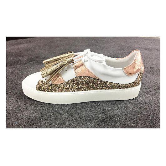 #Stokton #FabioSfienti #Shoes #Ss2017collection   https://instagram.com/p/BSP...