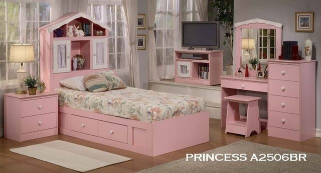 35 Best Bunk Beds With Trundle Images On Pinterest 3 4 Beds Child Room And Bunk Bed Sets