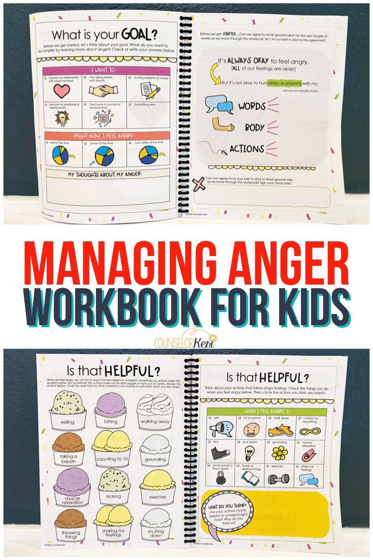 Keri Powers Pye Counselor Keri Counselorkeri On Pinterest In 2020 Anger Management Activities Anger Management Strategies Anger Management Activities For Kids