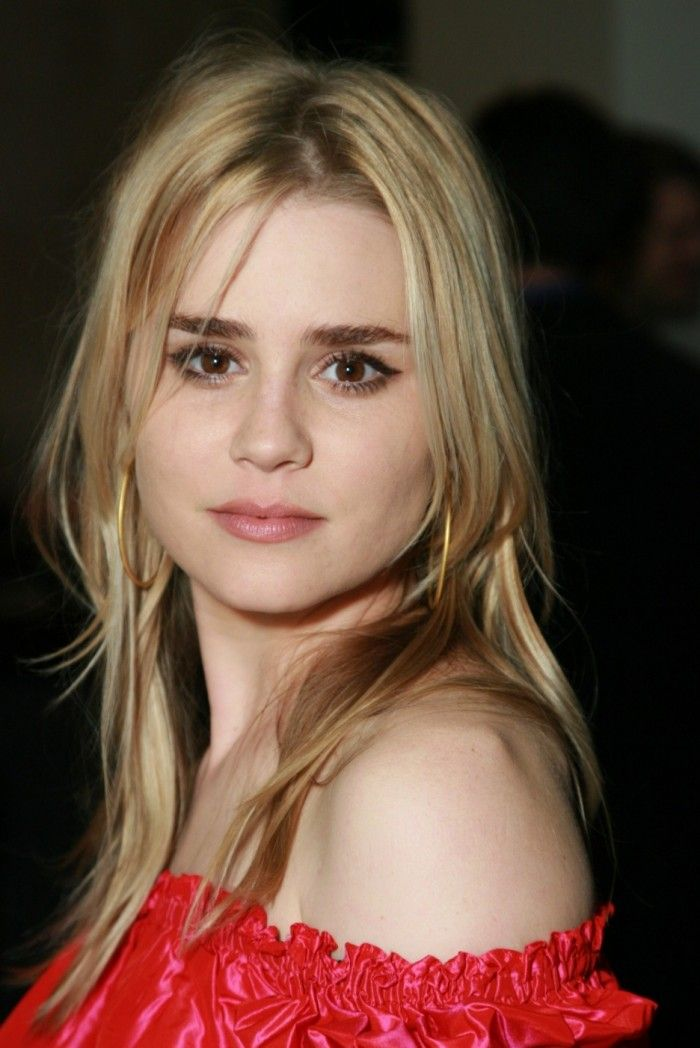 Alison Lohman - September 18, 1979