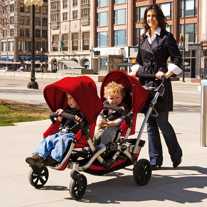 17 Best images about strollers on Pinterest | Sun shade, Baby ...