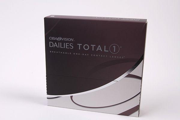 Dailies Total 1 (90) http://www.moodoptic.es/Lentillas-de-contacto/dailies-total-1-90.html http://www.moodoptic.es/Lentillas-de-contacto/diarias http://www.moodoptic.es/Lentillas-de-contacto